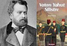 Vatan yahut Silistre Sahnelenen İlk Tiyatro Eserimiz